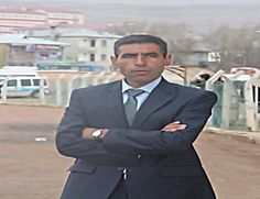 Arı Spor Kulübü Resmi Web Sitesi – www.arispor.org