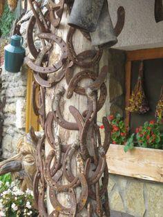 . Hungary, Burlap Wreath, Wreaths, Home Decor, Decoration Home, Door Wreaths, Room Decor, Burlap Garland, Deco Mesh Wreaths