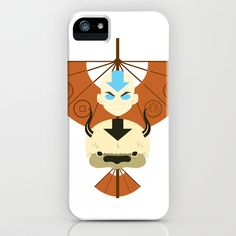 Yip Yip iPhone & iPod Case by Ashley Hay - $35.00