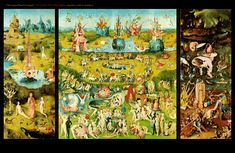 garden-of-earthly-delights.gif 2,300×1,500 pixels