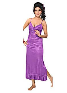 Indiatrendzs Women s Sexy Hot Honeymoon Sleepwear 2pc Pin... http   www 0d47c83f4