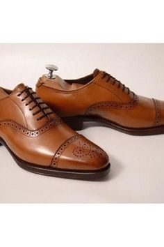 Black leather shoes.  - casual leather shoes mens, - mens leather backless shoes,  Click Visit link to read more Boat Shoes, Men's Shoes, Dress Shoes, Casual Leather Shoes, Leather Men, Formal Shoes For Men, Men Formal, Backless Shoes, Mens Fashion Shoes