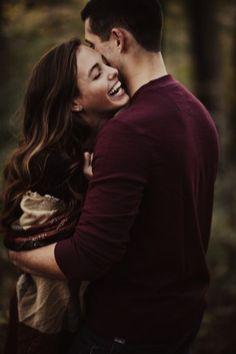 Engagement announcements photo 25