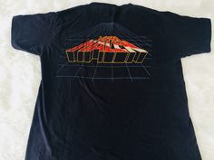 Vintage Concert T Shirts, Mens Tops, Christmas, Style, Fashion, Xmas, Swag, Moda, Stylus