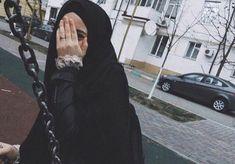 Search the world Hijabi Girl, Girl Hijab, Hijab Outfit, Sunnah Prayers, Japanese Site, Hijab Drawing, Reality Shows, Hijab Cartoon, Islamic Girl