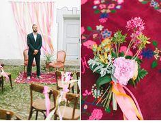 mexican-bohemian-wedding-inspirations_0011