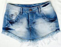 Guia Jeans