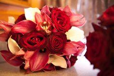 #Floral #Flowers #Pedestals #Decor #Florist #Decorations #CYNB #CharterYachtsNewportBeach #NewportBeach #Wedding #BeachWedding #Yacht