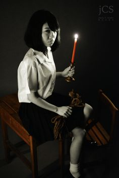 #Detention #game #返校 #方芮欣 Red Candles, Video Games, Studio, Videogames, Video Game, Studios