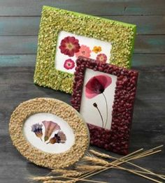Fall photo ideas frame worthy pinterest fall photos for Country woman magazine crafts