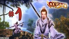 First Steps · Speak with Hai Tianlong Cultivation Guide · Talk to Hai Tianlong The Self Recollection Skill · Speak with Hai Tianlong · Consult with Fang Jing · Return to Hai Tianlong Study at the Martial Arts School · Tell Hai . Martial Arts, Video Game, Age, Phoenix, Gaming, Study, School, Videogames, Studio