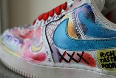 "Nike Air Force 1 Low ""Just Do It�?Sunset Glow For Sale"