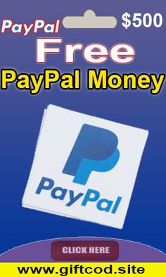 Gift Card Deals, Paypal Gift Card, Gift Card Giveaway, Money Generator, Gift Card Generator, Paypal Hacks, Electronic Gift Cards, Gift Vouchers, Coding