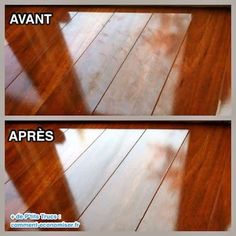 How to clean laminate floors. Can be used in shark steam mop too! Homemade Floor Cleaners, Diy Floor Cleaner, Diy Cleaners, Clean Black Mold, How To Clean Rust, How To Clean Carpet, Laminate Flooring Cleaner, How To Clean Laminate Flooring, House Cleaning Tips