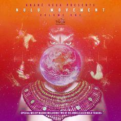 Louie Vega - Agev Munsen - Anane - BSC (Ubatuba Remixes) (Roots Mix) by NuLu Music | Free Listening on SoundCloud
