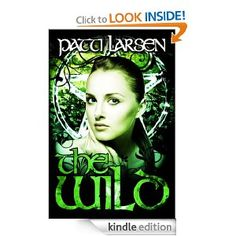 Book Four of the Hayle Coven Novels