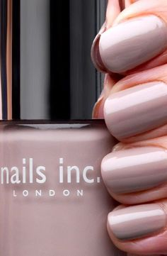 the 46 best nails images on pinterest pretty nails perfect nails