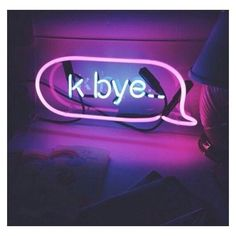 (8) neon sign aesthetic tumblr - Google Search | neon sign aesthetic |... ❤ liked on Polyvore featuring filler