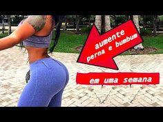 Bumbum na nuca 8 tipos de agachamentos matador– Desafio Bumbum na Nuca - YouTube