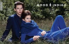 PLAID MAGAZINE/  Fashion styling: Amy Lu, Judy Inc/  Makeup and hair: David Goveia, Judy Inc