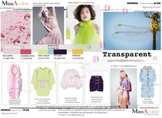 Weird Fashion, New Fashion, Kids Fashion, Fashion Trends, Fashion Blogs, Petite Fashion, Fall Fashion, Corporate Attire, Surfer Girl Style