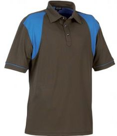 Galvin Green JOSH MENS GOLF SHIRT Chocolate/Intense Blue / Medium GALVIN GREEN JOSH MENS GOLF SHIRT The Glavin Green Josh Mens Golf Shirt Features: Soft comfortable golf shirts and tops designed for maximum freedom of swing Keep the wearer cool and dry in hot and/o http://www.comparestoreprices.co.uk/golf-balls-and-other-equipment/galvin-green-josh-mens-golf-shirt-chocolate-intense-blue--medium.asp