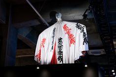 画像: 26/38【アジア唯一の「デヴィッド・ボウイ展」マックイーンら豪華デザイナーによる衣装も一挙公開】