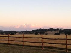 Enjoying the beautiful Texas Hill Country and #txwine #CaptureTX