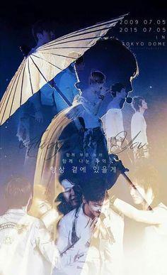 Changmin, you were unbelievable <3  DBSK,TVXQ,Yunho..DBSK TVXQ Tohoshinki JYJ ot5 Jung U-know Yunho Park Micky DBSK TVXQ Tohoshinki JYJ ot5 Jung U-know Yunho Park Micky Yoochun Kim Hero Jaejoong Shim Max Changmin Kim Xiah Junsu kpop k-pop Korea Yoochun Kim Hero Jaejoong Shim Max Choikang Changmin Kim Xiah Junsu 5 1