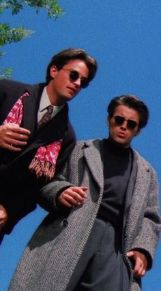 Fashion, wallpapers, quotes, celebrities and Aesthetic Collage, Retro Aesthetic, Aesthetic Photo, Aesthetic Pictures, Aesthetic Bedroom, Friends Cast, Friends Moments, Friends Tv Show, Joey Friends