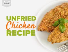 featured-img Ketogenic Recipes, Paleo Recipes, Dairy Free Recipes, Low Carb Recipes, Cooking Recipes, Paleo Meals, Turkey Recipes, Yummy Recipes, Clean Recipes