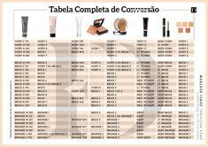 Base Mary Kay, Mary Kay Ash, Imagenes Mary Kay, Travel Design, Facial Cleanser, Perfume, Skin Care, Cosmetics, Makeup