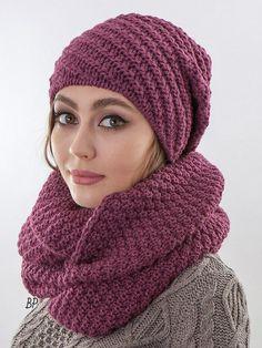 Crochet Toddler Hat, Newborn Crochet, Knitted Hats, Crochet Hats, Newborn Beanie, Beanie Pattern, Crochet Slippers, Knitting Yarn, Storage