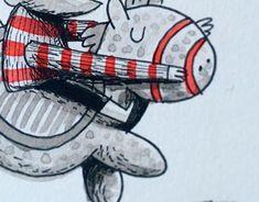 "Check out new work on my @Behance portfolio: ""Animación RIDING"" http://be.net/gallery/61293861/Animacion-RIDING"