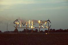Wystawa Konrada Smoleńskiego na Biennale Sztuk w Wenecji
