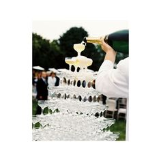 wedding | Tumblr ❤ liked on Polyvore featuring wedding, food, pictures, backgrounds and pics