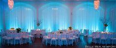 Rhode Island Wedding Reception Sites   RI Wedding Reception Sites       #visitRhodeIsland