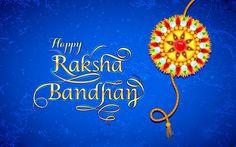 Get here Happy Raksha Bandhan Messages in Hindi and English languages for Rakhi festival Happy Rakhi SMS, Quotes, Lines in Hindi Happy Raksha Bandhan Messages, Happy Raksha Bandhan Quotes, Happy Raksha Bandhan Wishes, Happy Raksha Bandhan Images, Raksha Bandhan Greetings, Raksha Bandhan Songs, Raksha Bandhan Photos, Raksha Bandhan Cards, Rakhi Status