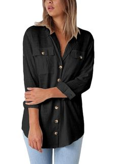 075a9e63 78 Best Women's Summer Blouses and T-Shirt images in 2019   Blouses ...