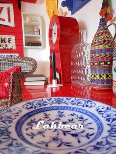 Lakbear has shared 4 photos with you! 4 Photos