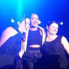 It's not every day you have a famous and very talented singer such as @jessicamauboy1 to sing Happy Birthday to you on stage in #Japan. In 2014 I was at a private work function that had arranged  Jessica Mauboy  and many other celebs to be part of the gala dinner. It was the night of my 27th Birthday and I was very surprised that someone had told her prior to her performance that it was my birthday. A huge and belated Thank you to Jessica for making such a memorable time in my life. The lady…