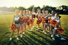 Cheerleading, pictures, team, cheer, photography, squad
