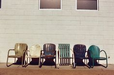consider doing temporary outdoor seating? Brown House, Small Space Design, Ace Hotel, Pipe Dream, Humble Abode, Outdoor Seating, Spas, Restaurant Design, Architecture