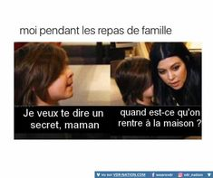 Science Jokes Hilarious People Ideas For 2019 Silly Jokes, Funny Jokes, Hilarious, Memes Humor, Funny French, French Meme, Meme Internet, Photo Humour, Funny Good Morning Memes