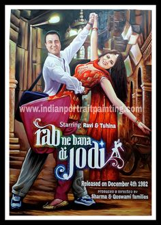 Our expert team of bollywood posters maker will create Custom bollywood movie posters to make your marriage anniversary extraordinary Bollywood Theme, Bollywood Posters, Bollywood Wedding, Indian Bollywood, Wedding Invitation Cards, Wedding Cards, Wedding Events, Invites, Marriage Anniversary