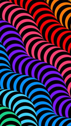 Iphone Wallpaper Fall, Best Iphone Wallpapers, Cellphone Wallpaper, Wallpaper Backgrounds, Butterfly Wallpaper, Colorful Wallpaper, Colorful Backgrounds, Beautiful Landscape Wallpaper, Flame Art