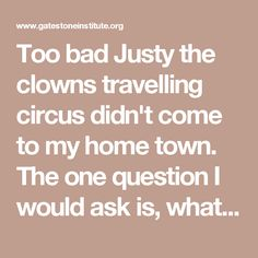 """Too bad Justy the clowns travelling circus didn't come to my home town. The one question I would ask is, what happened to assisting the persecuted Christians and Yazidis from Syria. In his overzealous to inject some Moslem """"cultural enrichment"""", he forgot about who were the truly persecuted people. Just how much did the Aga Khan influence the converted Justy ? Was the paid for all inclusive Caribbean holiday one of his rewards ?  The West's Real Bigotry: Rejecting Persecuted Christians"""