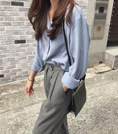 Modest Dresses, Casual Dresses, Casual Outfits, Dresses For Work, Summer Outfits, Hijab Casual, Hijab Outfit, Spring Dresses, Summer Shoes