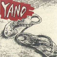 Yano is a folk/punk rock band in the Philippines formed in The band members were originally composed of vocalist Dong Abay and Eric Gancio on guitar. Rock Band Logos, Rock Bands, Art Music, Music Songs, Sampaguita, Backing Tracks, Music Library, Pinoy, Punk Rock