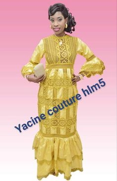 Latest African Wear For Men, African Dress, African Fashion, Silk, Formal Dresses, How To Wear, Color, Woman, African Attire
